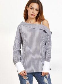 blouse161024701_5