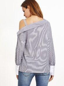 blouse161024701_3
