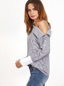 blouse161024701_2
