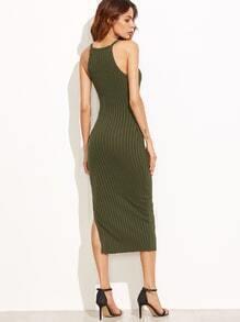 dress160907701_4
