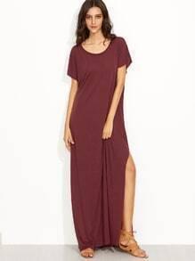 dress160817701_5