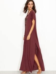 dress160817701_3