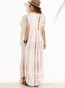 dress160808708_4