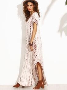 dress160808708_3