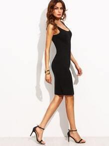 dress160802717_3