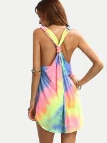 dress160614517_3