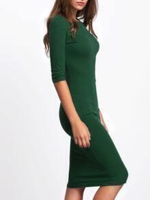 dress160311705_2