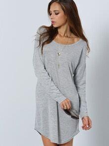 dress150908515_2