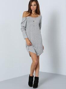 dress150908515_5