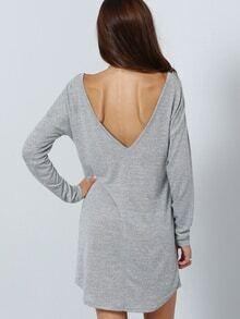 dress150908515_3