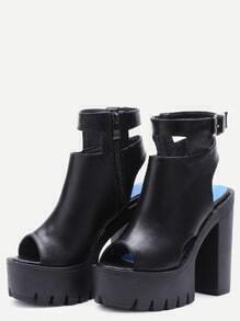 shoes170215805_2