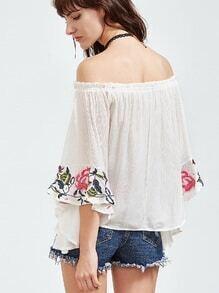 blouse170216001_3