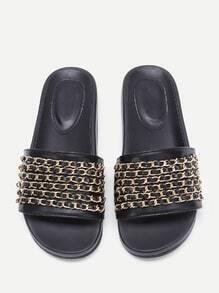 shoes170216802_3