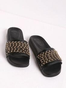 shoes170216802_4