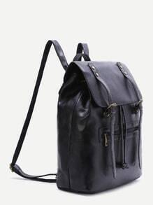 bag170216908_2