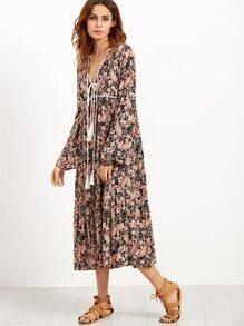 dress160831457_3