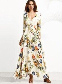 dress160820554_3
