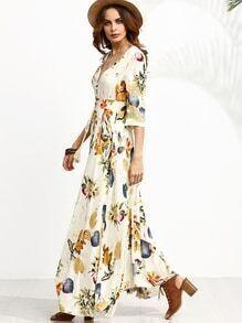 dress160820554_4