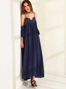 dress160818503_5