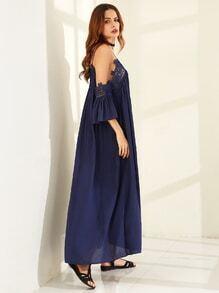 dress160818503_3