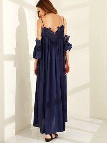 dress160818503_4