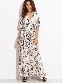 dress160810753_5