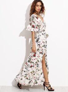 dress160810753_3