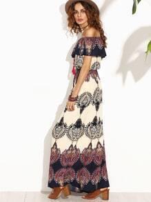 dress160808501_3