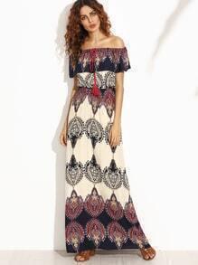 dress160808501_5