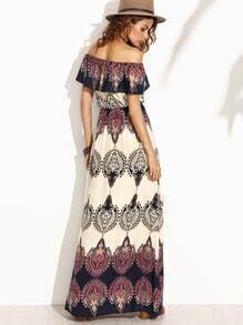 dress160808501_4