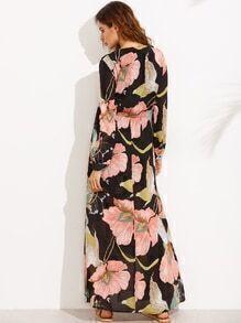 dress160729713_3