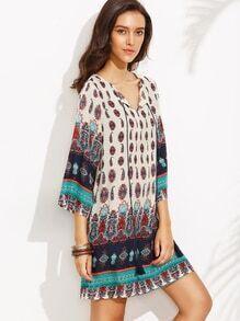 dress160727701_2
