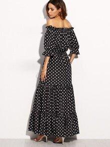 dress160726504_4