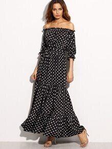 dress160726504_2