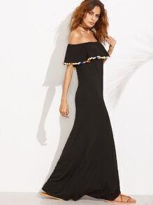 dress160720503_3