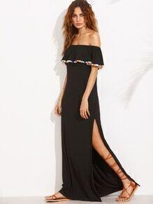 dress160720503_2