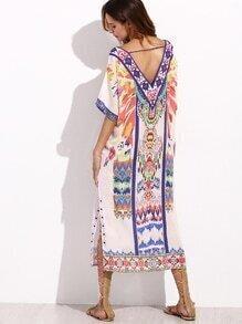 dress160719720_5