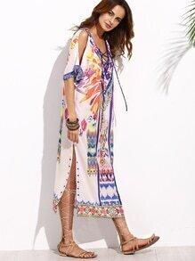 dress160719720_2
