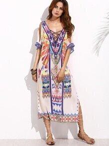 dress160719720_4