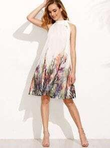 dress160718502_3