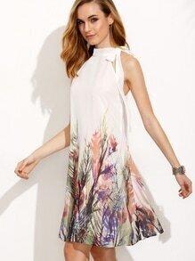 dress160718502_4