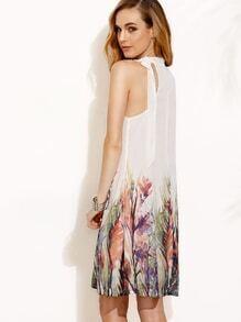 dress160718502_5