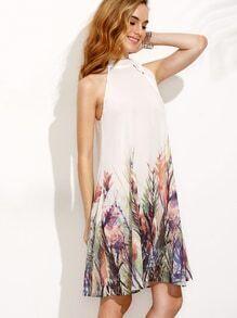 dress160718502_2