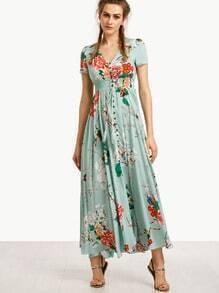 dress160714754_2