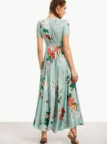 dress160714754_3