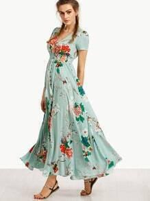 dress160714754_4
