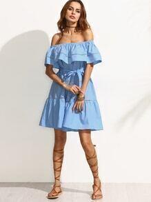 dress160712511_4