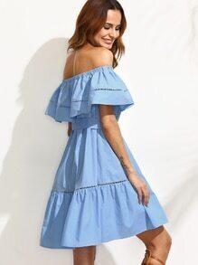 dress160712511_5
