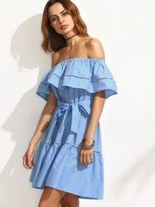 dress160712511_3