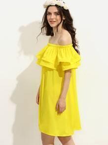dress160711733_5